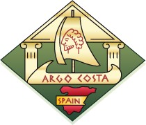 ARGOCOSTA Image