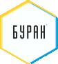 Буран Image