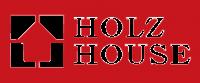 HOLZ HOUSE Image