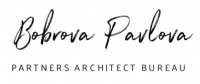 Partners Bureau Image