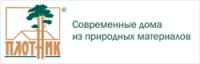 ПЛОТНИК ТМ Image