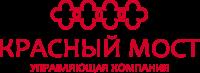 Красный мост, Управляющая компания Image