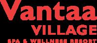 Vantaa Village Image
