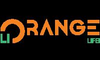 Orange.Life! Апартаменты для инвестиций Image