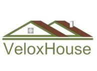VeloxHouse Image