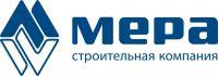 МЕРА, СК Image