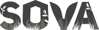Сова, сеть коттеджей для отдыха Image