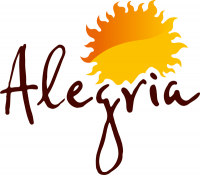 ALEGRIA REAL ESTATE, ИСПАНИЯ Image