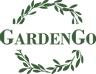 GardenGo Image