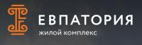 ЖК ЕВПАТОРИЯ Image