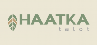 HAATKA Talot Oy Image