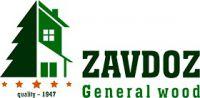 ZAVDOZ Image