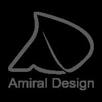 Amiral Design Image