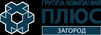 ПЛЮС, ГК. Загород Image