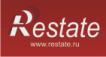 Restate.ru Image