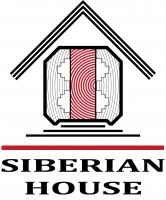 SIBERIAN HOUSE Image