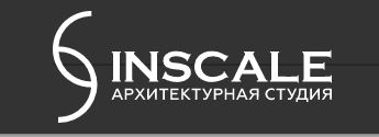 INSCALE, архитектурная студия Image