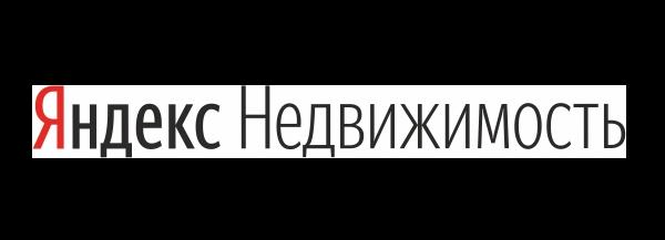Яндекс.Недвижимость Image
