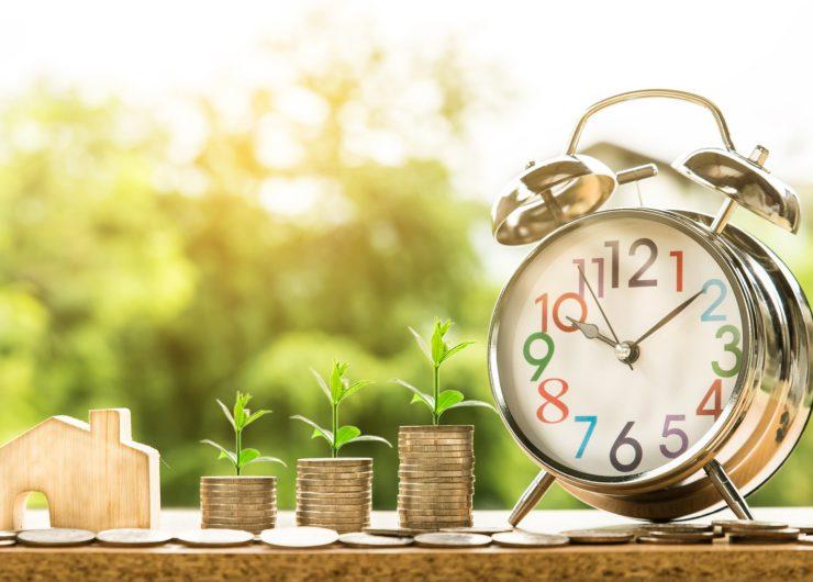 BEST WAY, жилищный кооператив — участник Ярмарки недвижимости