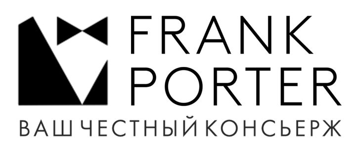 Frank Porter Image