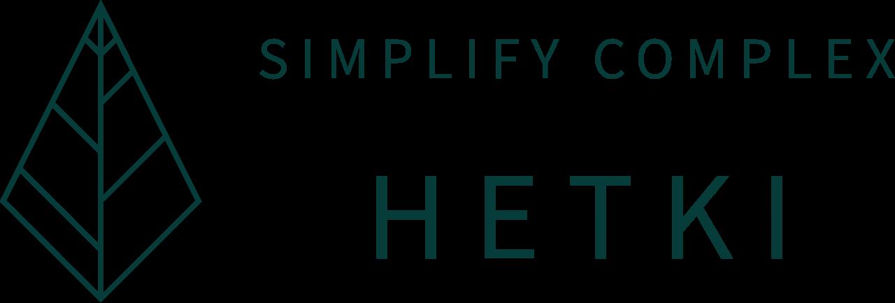 Hetki Group Image