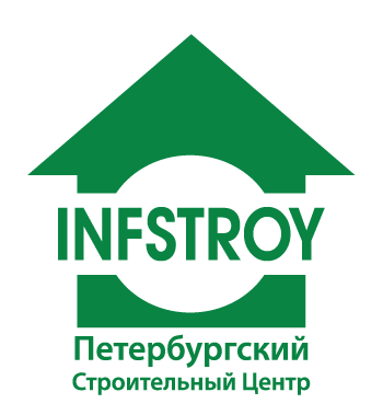 Петербургский строительный центр Image