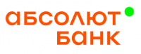 absolut_bank