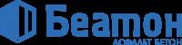 beaton logo